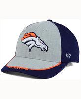 '47 Denver Broncos Gabbro MVP Cap