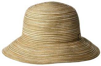 Outdoor Research Isla Hat (Khaki Multi) Caps