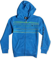 Quiksilver High Wire Hoodie, Big Boys (8-20)