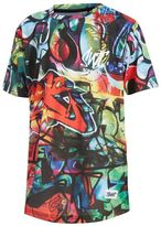 Sonneti Graffiti T-Shirt Junior