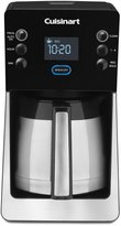 Cuisinart PerfecTemp Programmable 12-Cup Thermal Coffee Maker