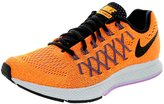 Nike Womens Air Zoom Pegasus 32 Running Shoe 8 Women US