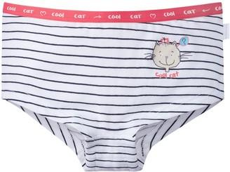Schiesser Girl's Panties