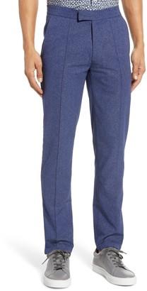 Vince Camuto Slim Fit Tech Suit Separates Trousers