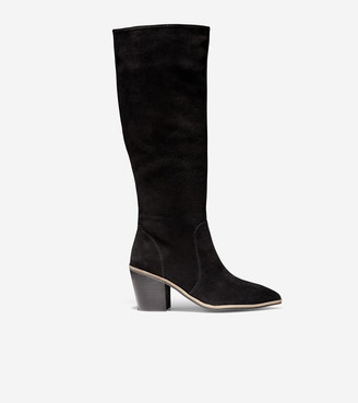 Cole Haan Willa Boot (75mm)