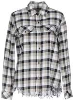 Current/Elliott Shirts - Item 38645715