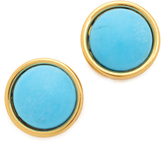 Kate Spade Forever Small Stud Earrings
