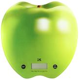 Kalorik Apple Digital Kitchen Scale