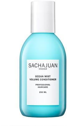 Sachajuan Ocean Mist Conditioner 250Ml