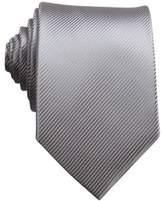 Perry Ellis Fineline Solid Tie