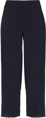 Avenue Montaigne Casual pants - Item 13406052KG