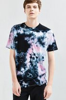 Urban Outfitters Crystal Wash Tee