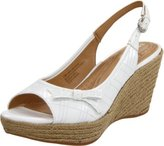 Naturalizer Women's Nieva Wedge Sandal