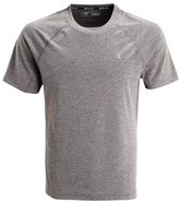 Champion Basic Tshirt Grey