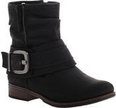 Madeline Women's Bless You Too Ankle Boot