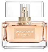 Givenchy Dahlia Divin Nude 50ml