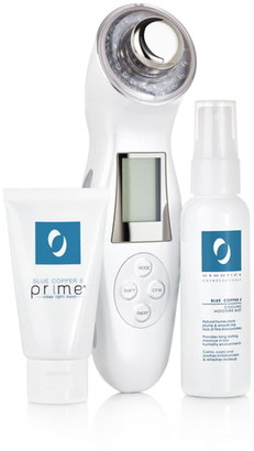 Osmotics 3-in-1 Ageless Facial Enhancer System