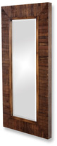 Bed Bath & Beyond Howard Elliott® Timberlane Mirror