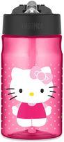 Thermos Hello Kitty 12-Ounce Tritan Water Bottle