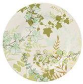Ivy Trellis Dinner Plate