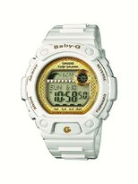 Baby-G Women's Watch BLX-100-7BER
