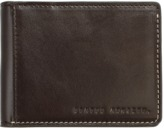 Status Anxiety Ethan Wallet
