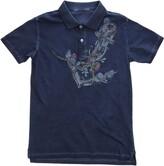 Siviglia Polo shirts - Item 12017511