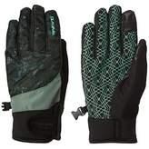 Dakine Snowboard Gloves Electra Snow Glove - Madison