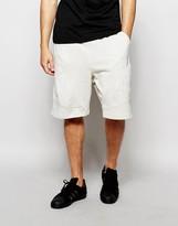 Adidas Originals Modern Shorts Aj7593