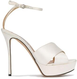 Sergio Rossi Alma sandals