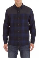 UNIONBAY Sherwood Shirt Jacket
