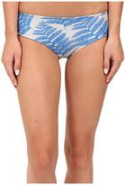 Mikoh Swimwear Cruz Bay Bottom
