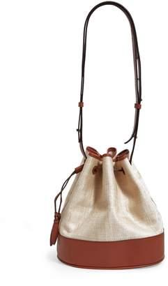 Hunting Season The Drawstring Bag