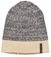 Mini A Ture Ombre Blue Benne Hat