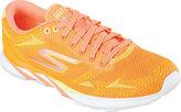Skechers Men's GOmeb Speed 3 2016 Running Shoe