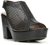Naturalizer Ella Slingback Peep Toe Sandals