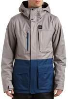 Oakley Great Scott Bzs Jacket.