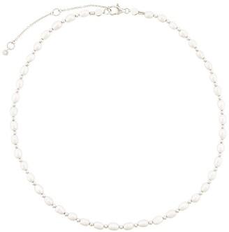 Astley Clarke Choker Necklace
