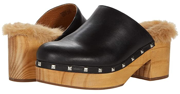 Thumbnail for your product : Steve Madden Brooklyn Mule Women's Shoes