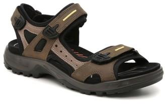 Ecco Yucatan Sandal
