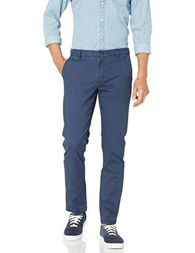 05b7b874ccdf49 Izod Men's Pants - ShopStyle