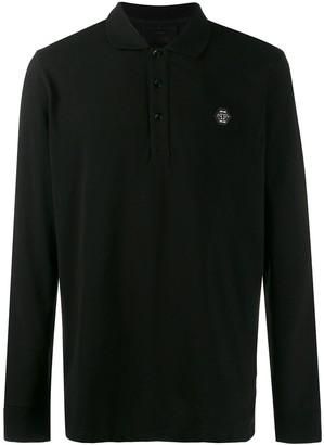 Philipp Plein Original polo shirt