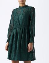 Monsoon Constanza Lace Dress