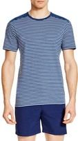 AG Jeans Remi Stripe Tee