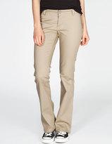 Dickies The Worker Womens Pants