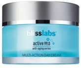 Bliss Active 99.0 Multi Action Day Cream
