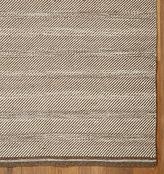 Rejuvenation Diagonal Weave Rug