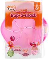 Vital Baby Trap-a-Snack