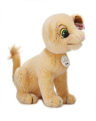Steiff Disney Lion King Nala Special Edition Plush