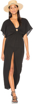 6 Shore Road Chica Cover Up Dress